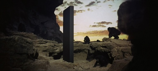 monolith_2001_space_odyssey_apes