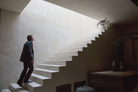 Knight-of-cups-l-inlassable-recherche-de-Terrence-Malick_article_popin
