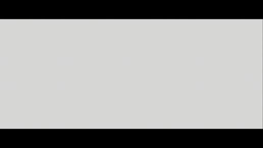 vlcsnap-2016-05-02-16h35m27s12