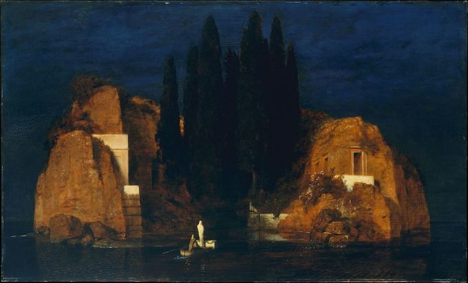 arnold_bocklin_-_die_toteninsel_ii_metropolitan_museum_of_art